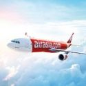 Win AirAsia-Vouchers