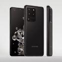 a-Samsung-Galaxy