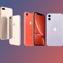 an-Apple-iPhone
