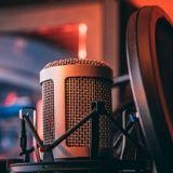 an-Audio-Equipment