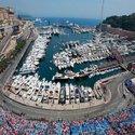 Win a Luxury Trip to the Monaco Grand Prix